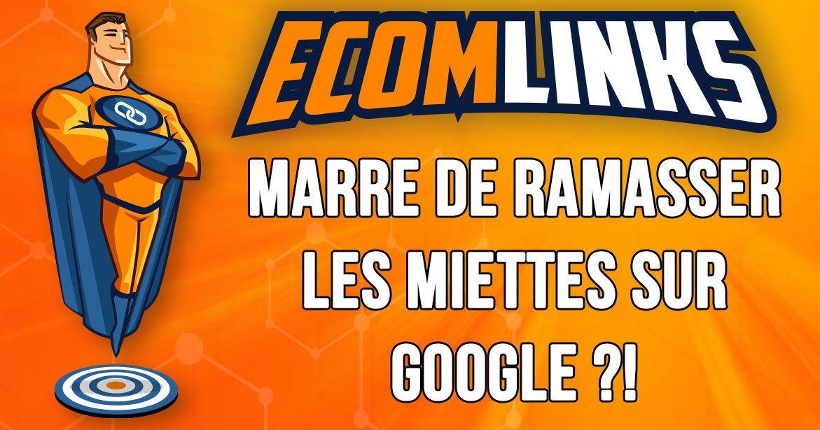 EcomLinks